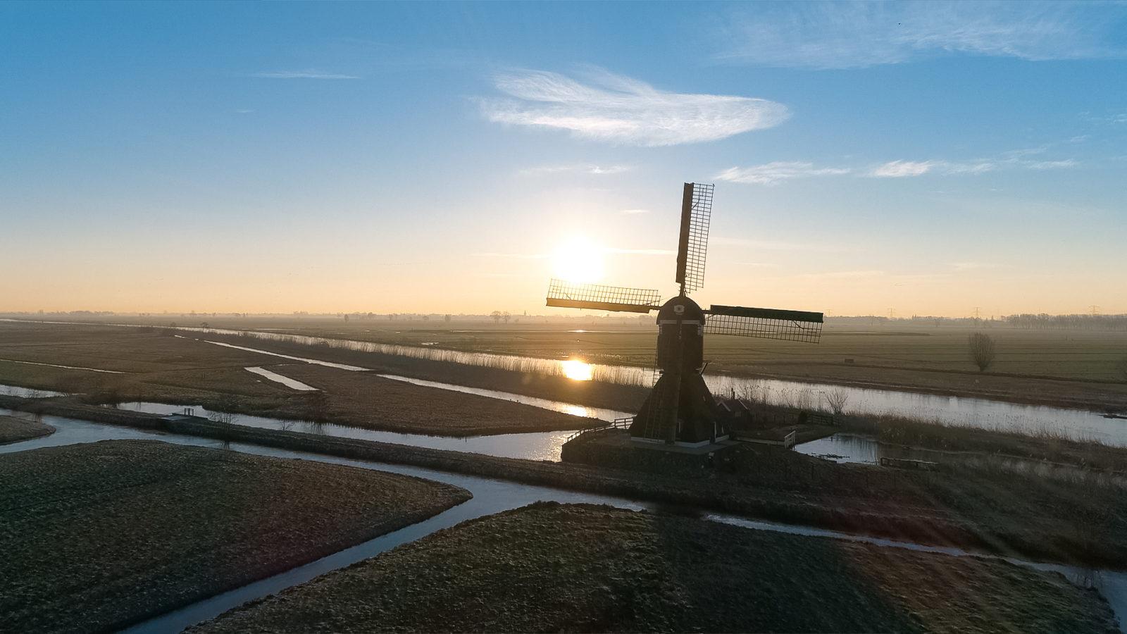 https://factandfable.nl//wp-content/uploads/2019/01/De-Molen-v2-2-1600x900.jpg